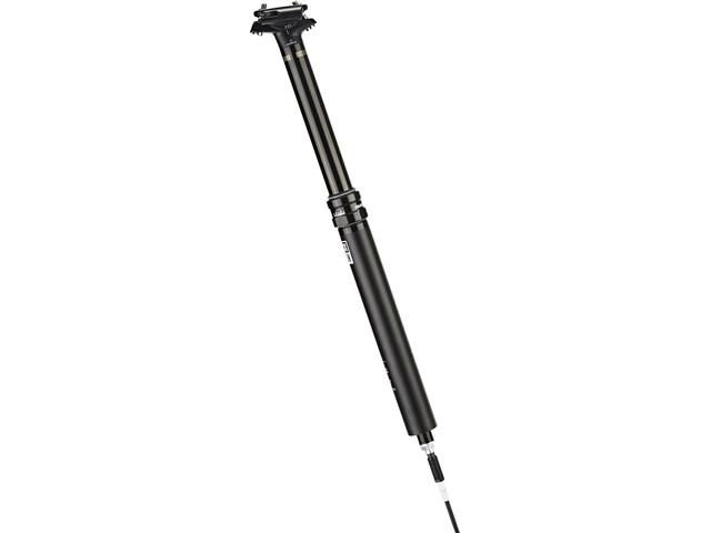 RockShox Reverb Stealth 1X Sattelstütze 150mm Ø31,6mm